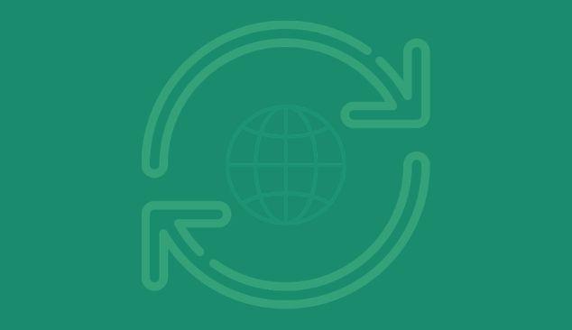 CIP lança estudo pioneiro sobre Economia Circular